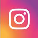 Instagram Grutsk en Grien