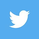 Twitter Grutsk & Grien