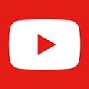 Youtube Grutsk en Grien