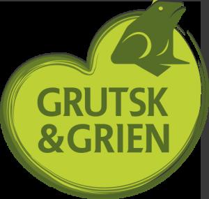 Grutsk & Grien